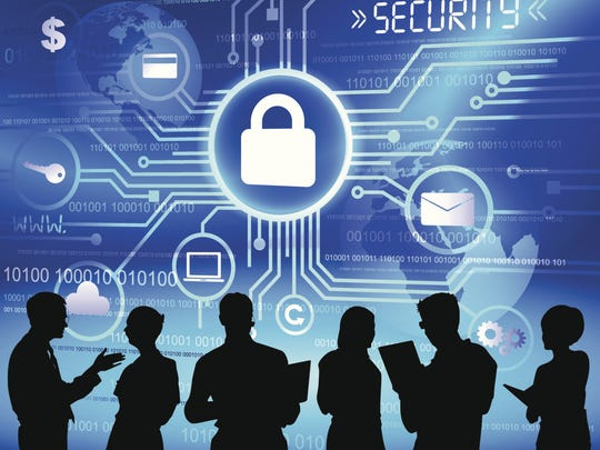 With 2016 approaching, now is the time for start-up companies to assess their cyber security preparedness and address weaknesses.