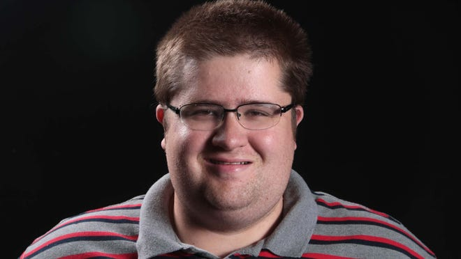 Cody Futrell is The News-Star high school sports reporter.