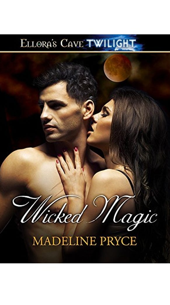 Wicked Magic