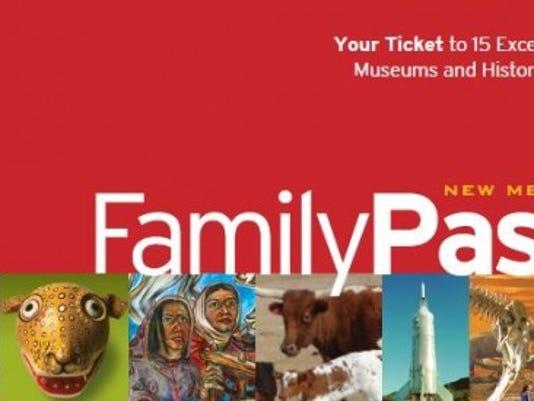 FamilyPass-500x275.jpg