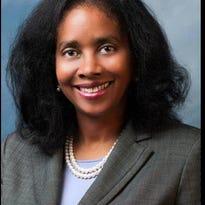 Dr. Stephanie Mayfield