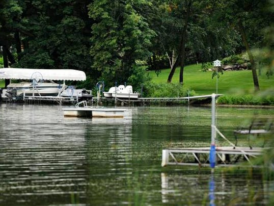 STC 0830 Big Fish Lake 4