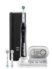 Oral-B Pro 700 Smartseries Power Rechargeable Electric
