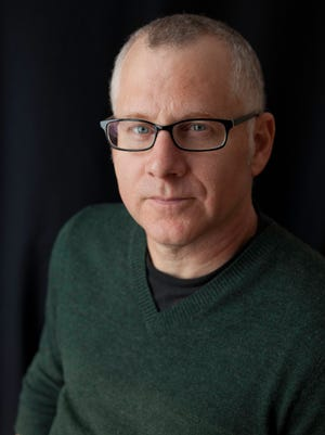 Tom Perrotta has written his first short-story collection in nearly 20 years.