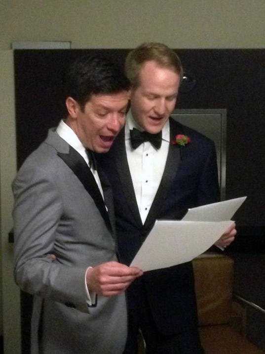 A Gay Marriage Brian _Clar.jpg