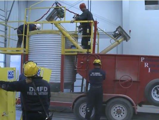 grain-bin-rescue.JPG