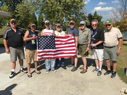 636427165397922658-American-Flag.jpg