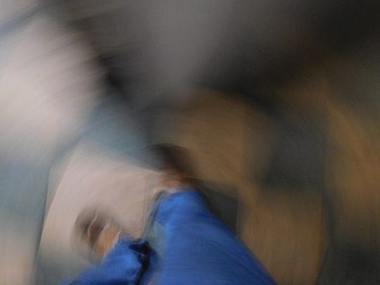 Dizziness can prohibit everyday activities, but treatments