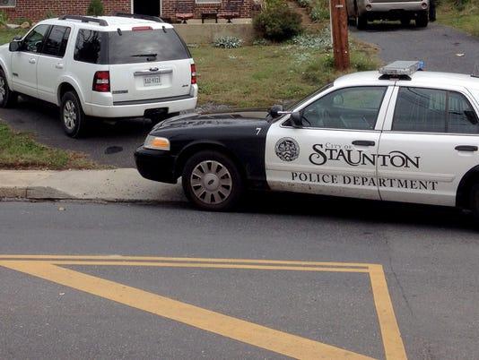 StauntonPolice.jpg