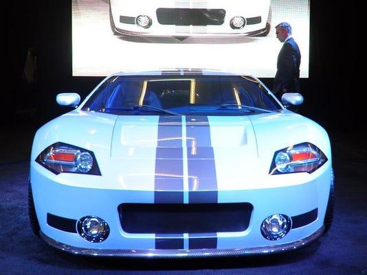 Galpin GTR1 2.jpg