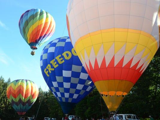 636337484222423979-balloons21.3.jpg