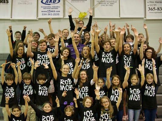 PCA ROB MOB.jpg