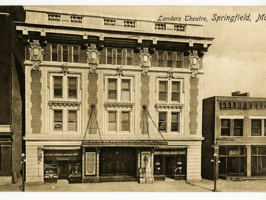 Landers Theater Postcard Postmarked 1912.jpg