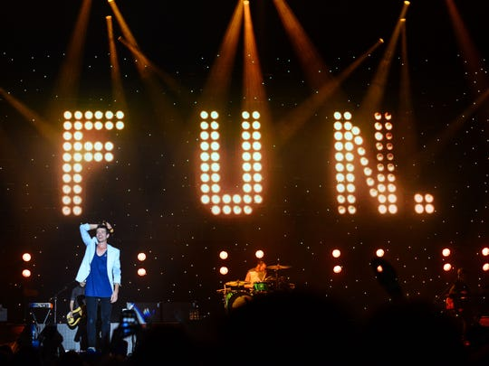 concert7.jpg