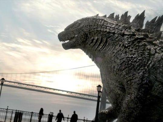 vtd0516 Godzilla1.jpg