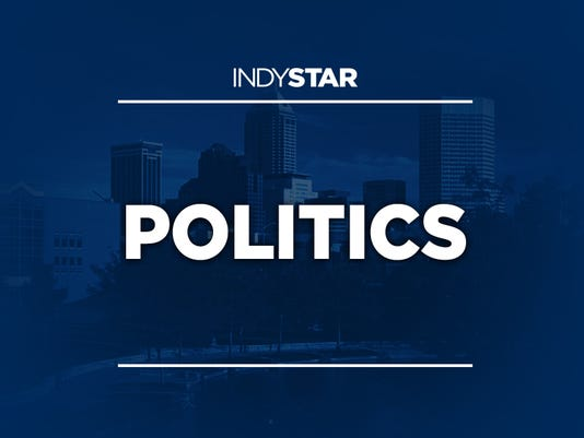 635659113836096689-Politics-icon