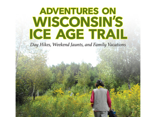 635911467052161120-Adventures-on-Wisconsin-s-Ice-Age-Trail.jpg