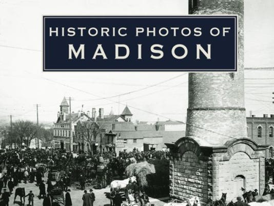 636427205770025649-Historic-Photos-of-Madison.jpg