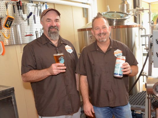 Playlinda Brewing Company.jpg