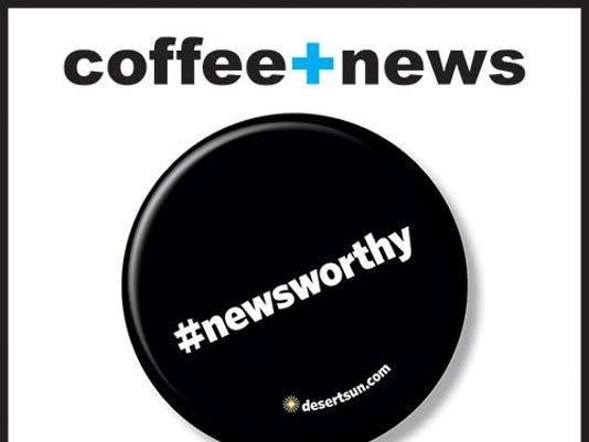 coffee+news.jpg