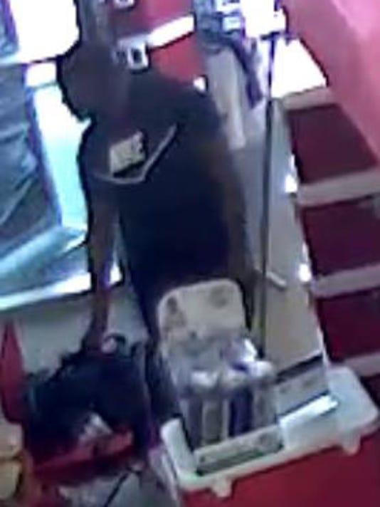 636664961130593843-BHM.dick-s-suspect-2-1-.jpg