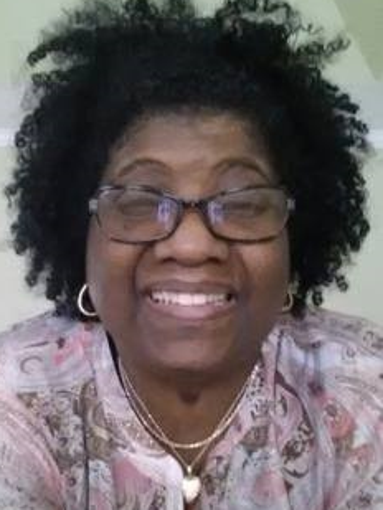 Our Mom of the Day for November 21, 2014 is Dixie Battle.