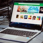 Will 2017 finally be the year of the Chromebook?