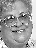 Vicki J. Bolton, 66