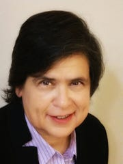 Oxnard's new Public Works Director Rosemarie Gaglione