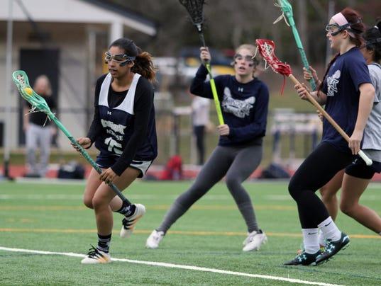 BMN 021617 Women's lacrosse