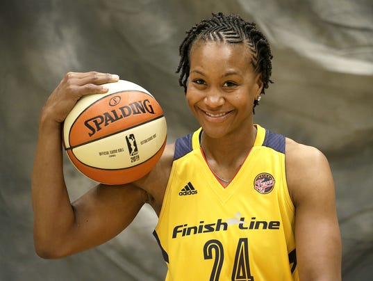 635987310312385886-17-Fever-MediaDay.JPG