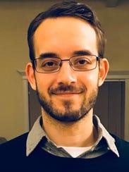 Jonathan Bix