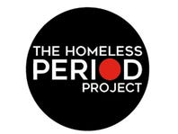 Greenville News Drop-off Location for Homeless Period Project