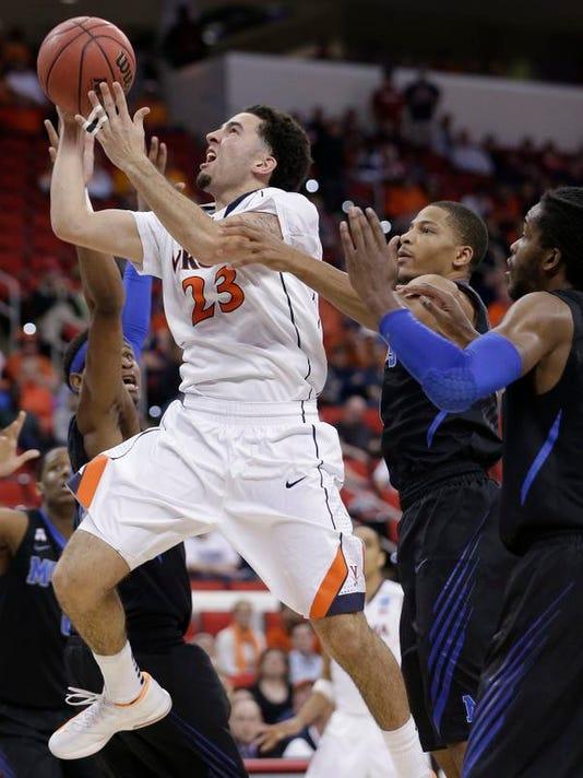 NCAA Memphis Virginia_Jaco.jpg