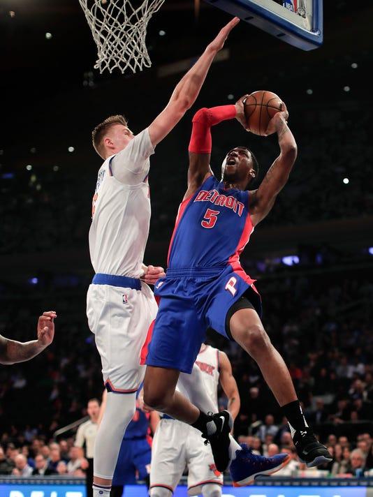 636262458939954636-AP-Pistons-Knicks-Basketball-1-.jpg