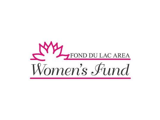 Fond dU Lac Women's Fund.jpg