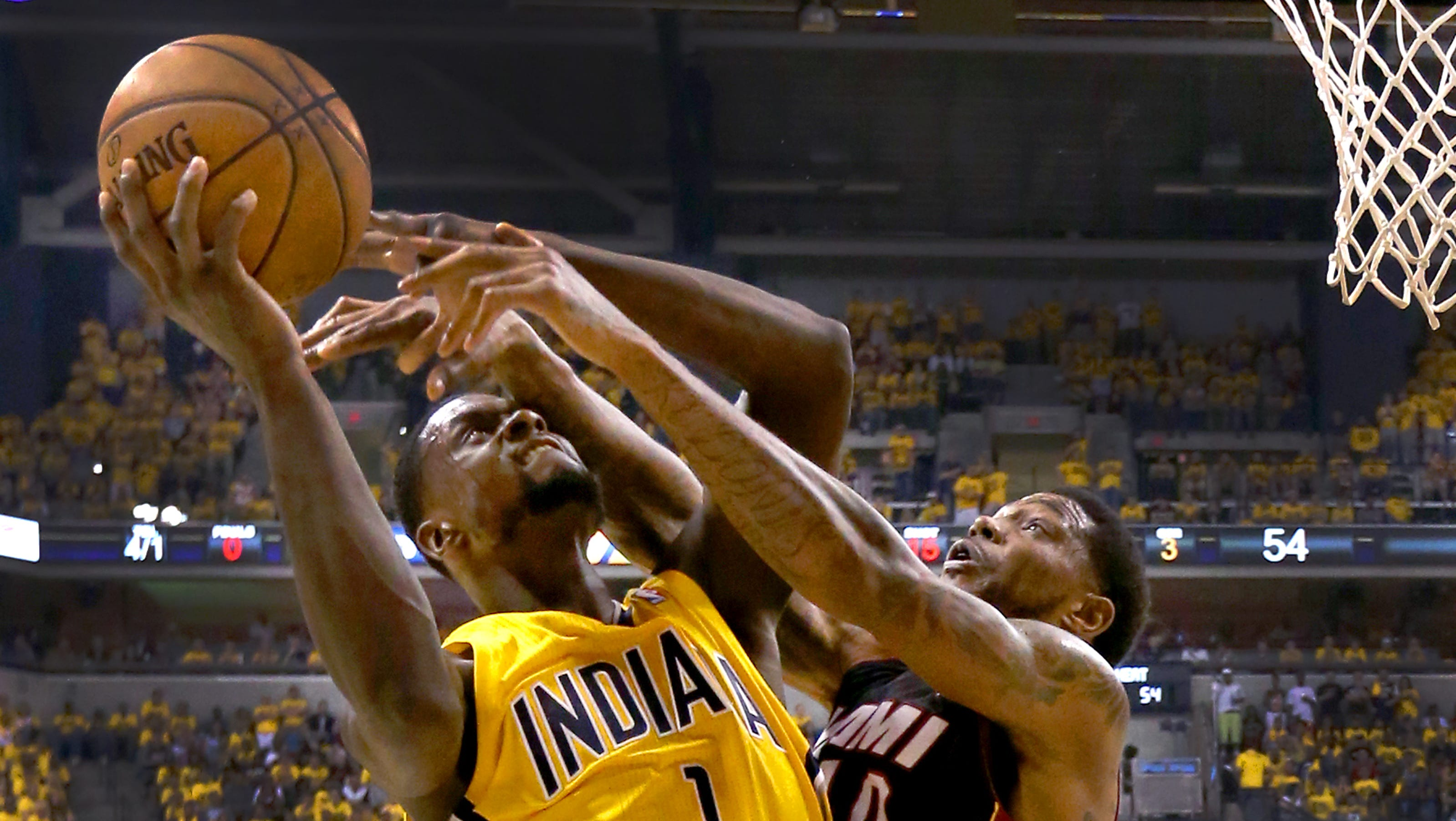 It is an image of Handy Printable Pacers Schedule