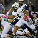 Quick hits: Chambersburg remains winless in loss to Central Dauphin