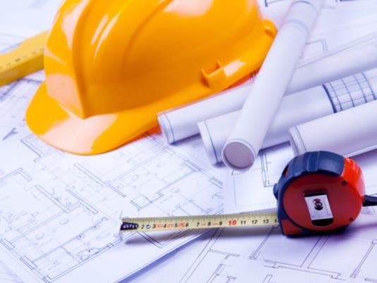 CPO-SUB-110915-ConstructionSTOCKIMAGE