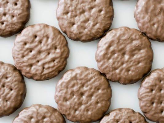 ldn-kg-021816-cookies.jpg