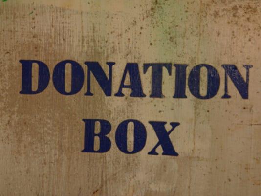 635923424935338722-donations--87670873.jpg
