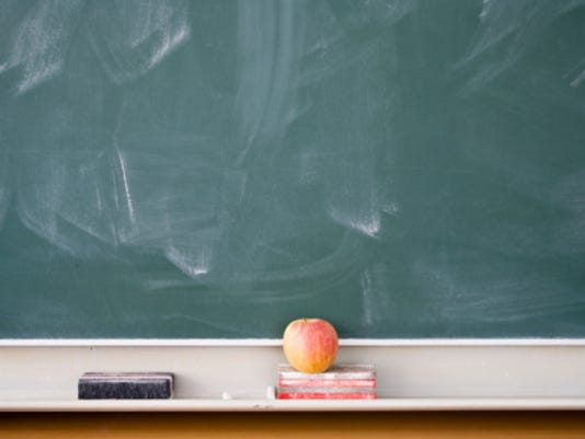 635935699847872898-classroom-2-.JPG