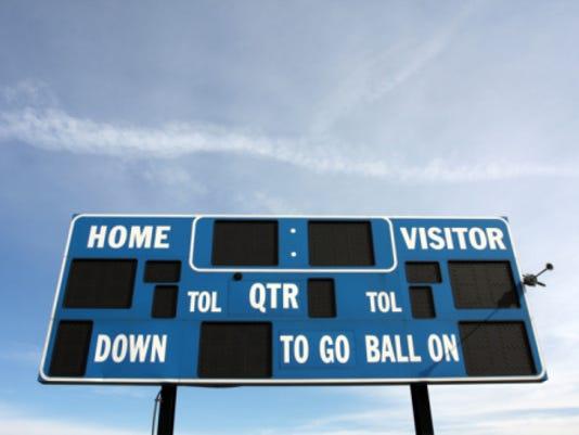 635972262301664637-scoreboard.jpg