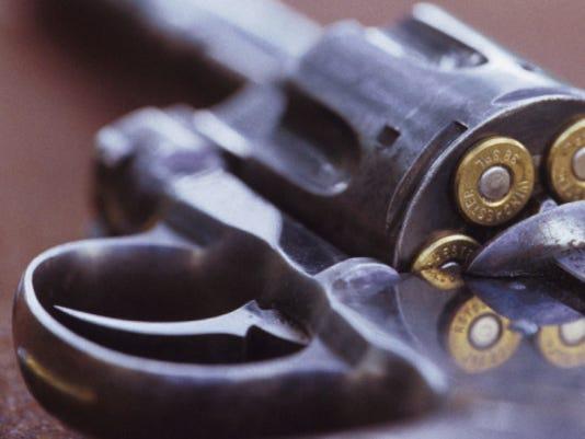 636009134417385205-gun.jpg