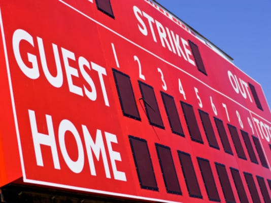 636078159666501965-stockimage-scoreboard.jpg