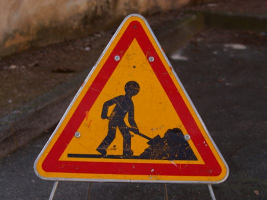 636303727665290494-road-work-ThinkstockPhotos-87469880.jpg