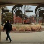 Rethinking accountability at Michigan's universities | Guest column