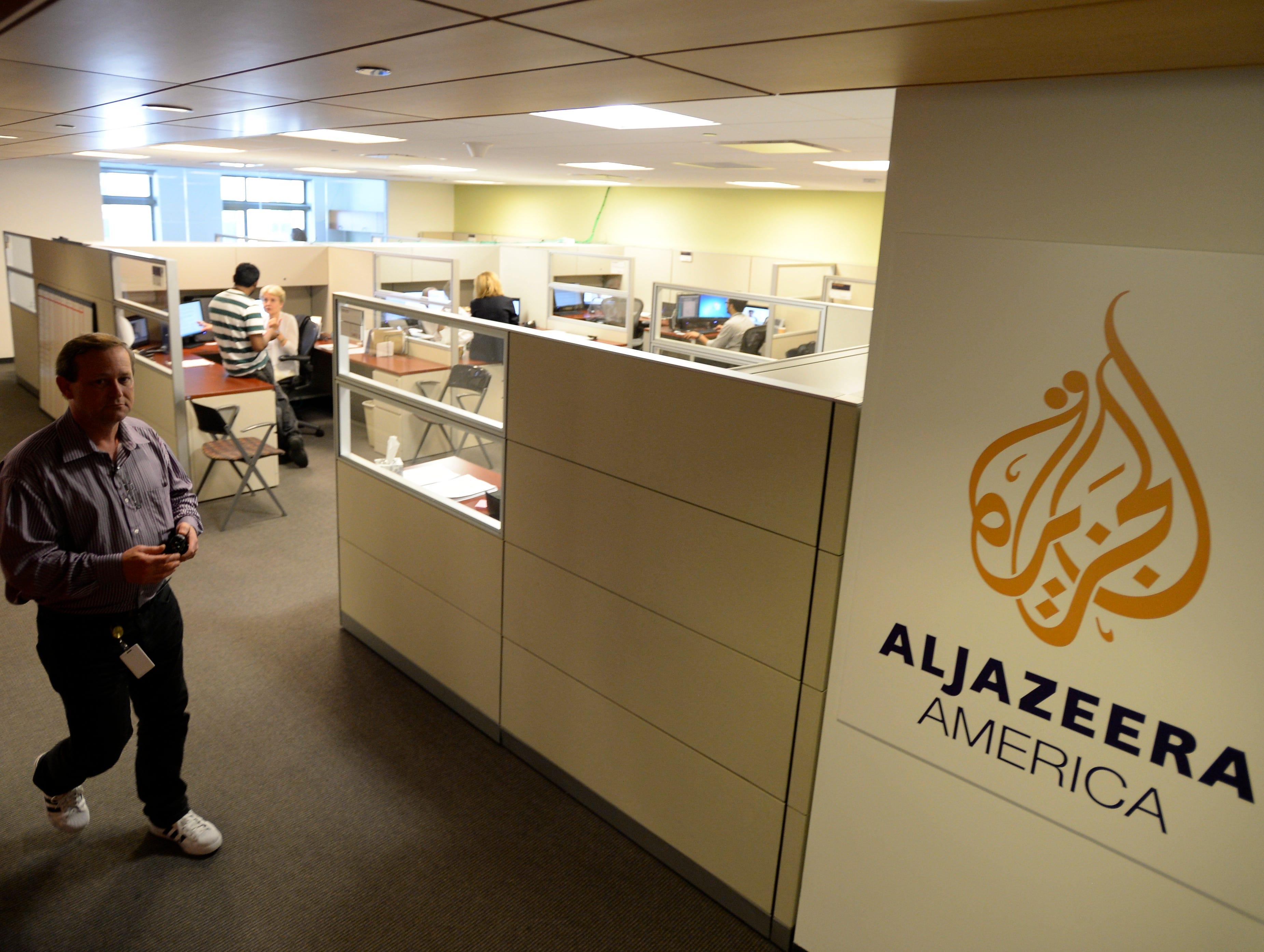 Your Say Al Jazeera