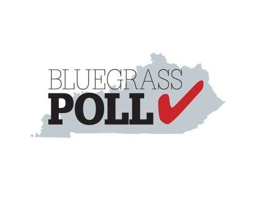bg poll
