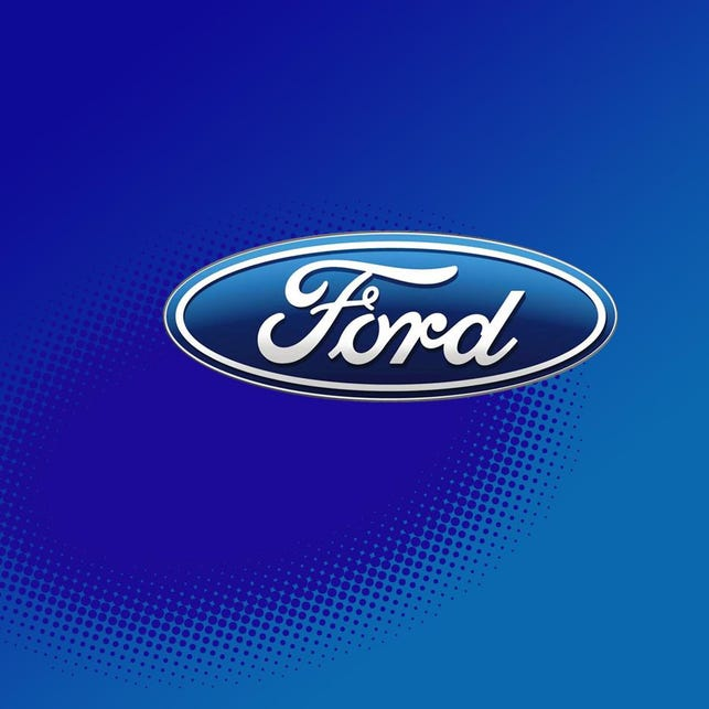 Ford gets $6 million from feds for fuel-cell research
